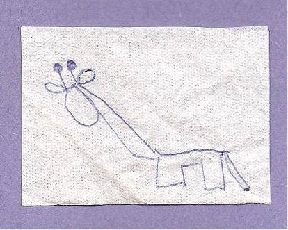 EoghanGiraffe